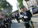 Schützenfest 2013 Montag_154