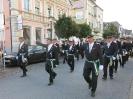 Schützenfest 2013 Montag_157