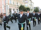 Schützenfest 2013 Montag_158