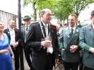 Schützenfest 2013 Montag_16