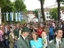 Schützenfest 2013 Montag_1