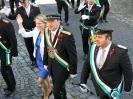 Schützenfest 2013 Montag_26