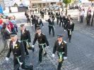 Schützenfest 2013 Montag_28