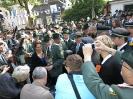 Schützenfest 2013 Montag_2