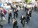 Schützenfest 2013 Montag_30