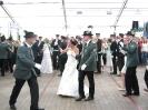 Schützenfest 2013 Montag_37