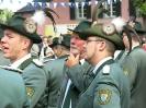 Schützenfest 2013 Montag_3
