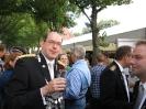 Schützenfest 2013 Montag_50