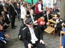 Schützenfest 2013 Montag_51