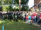Schützenfest 2013 Montag_56