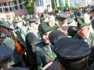 Schützenfest 2013 Montag_59