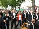 Schützenfest 2013 Montag_63