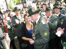Schützenfest 2013 Montag_70