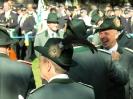Schützenfest 2013 Montag_78