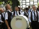 Schützenfest 2013 Montag_7