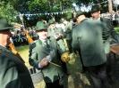 Schützenfest 2013 Montag_82