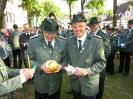 Schützenfest 2013 Montag_85