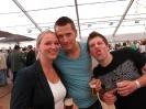 Schützenfest 2013 Montag_92