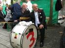 Schützenfest 2013 Montag_94