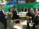 Schützenfest 2013 Montag_96