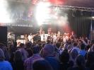 Schützenfest 2013 Montag_99
