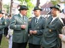 Schützenfest 2013 Montag_9