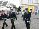 Schützenfest 2013 Samstag_11