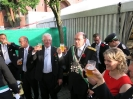 Schützenfest 2013 Samstag_36