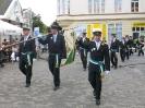 Schützenfest 2013 Samstag_78