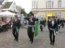 Schützenfest 2013 Samstag_7