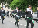 Schützenfest 2013 Sonntag_109