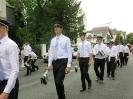 Schützenfest 2013 Sonntag_113