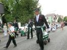 Schützenfest 2013 Sonntag_115