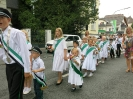 Schützenfest 2013 Sonntag_117