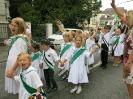 Schützenfest 2013 Sonntag_119