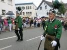 Schützenfest 2013 Sonntag_121