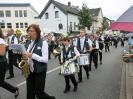 Schützenfest 2013 Sonntag_123