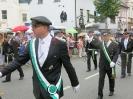 Schützenfest 2013 Sonntag_128