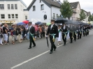 Schützenfest 2013 Sonntag_133