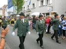 Schützenfest 2013 Sonntag_137