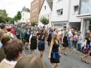 Schützenfest 2013 Sonntag_144