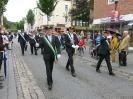 Schützenfest 2013 Sonntag_147