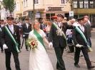 Schützenfest 2013 Sonntag_152
