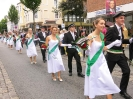 Schützenfest 2013 Sonntag_154