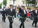 Schützenfest 2013 Sonntag_156