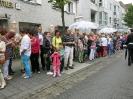 Schützenfest 2013 Sonntag_159