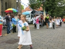 Schützenfest 2013 Sonntag_167