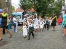 Schützenfest 2013 Sonntag_168