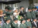 Schützenfest 2013 Sonntag_172