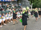 Schützenfest 2013 Sonntag_184